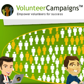VolunteerCampaigns